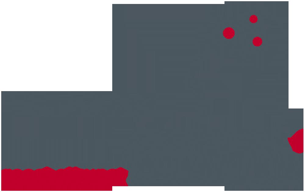 Goochelaar Tilman Andris